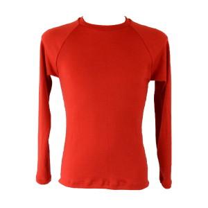 termo tričko Liesek