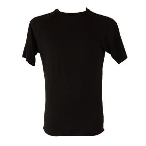 merino tričko Kamenec