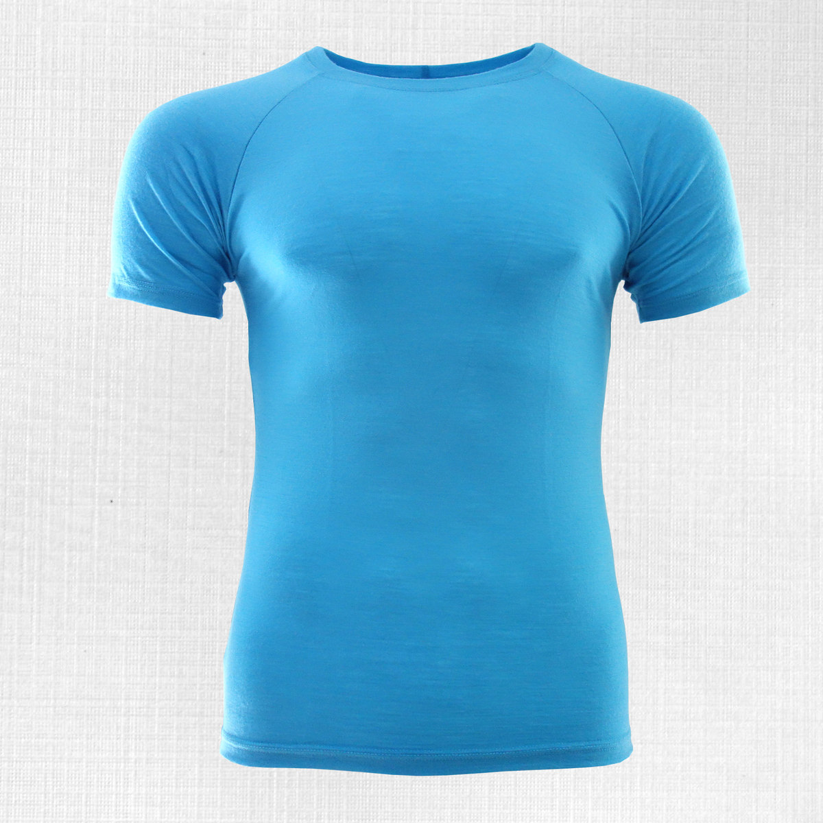 4fcf6ee3dc4b Pánske funkčné tričko Kamenec