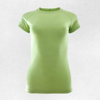 dámske funkčné tričko