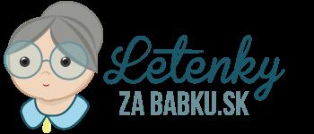 Letenkyzababku.sk lacné letenky.