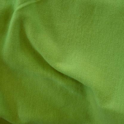 merino hrubé zelená limeta