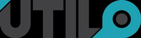 utilo.sk logo
