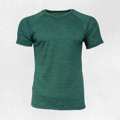 Tenské pánske merino tričko Poltár