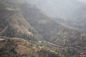 Nepalska dialnica