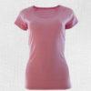 dámske funkčné merino tričko