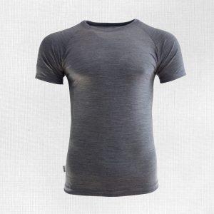 pánske funkčné tričko