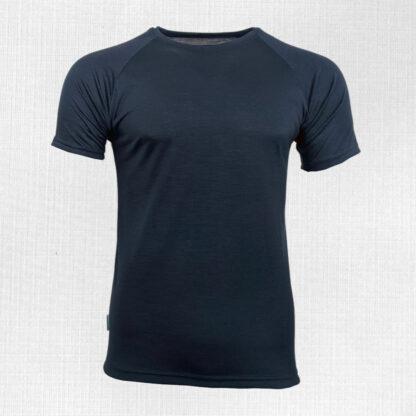 Pánske tričko z merino vlny