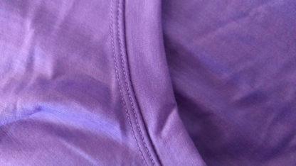 merino fialova