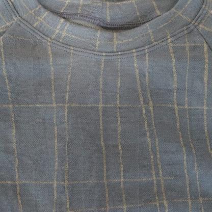 termo tričko Rajec