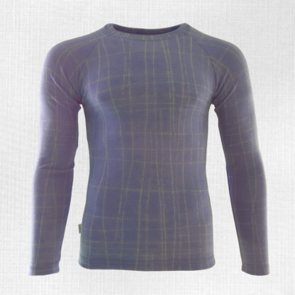 pánske termo tričko Rajec