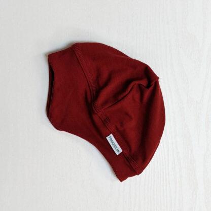 detská elastická čiapka Báb