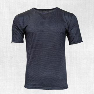 Termo tričko z merina pánske Holíč krátky rukáv