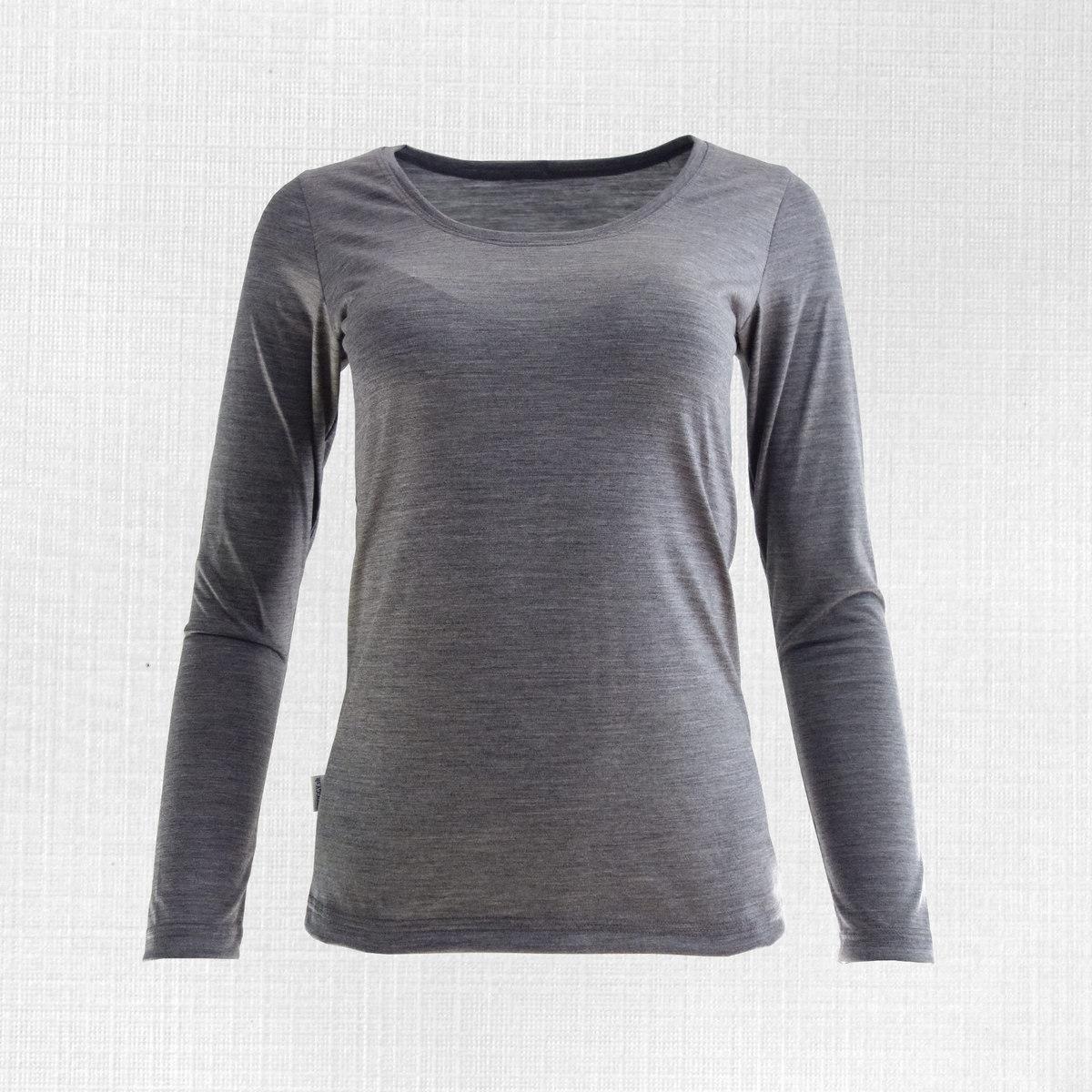 e0598c3e0 Dámske funkčné tričko Litava   Froggywear.sk