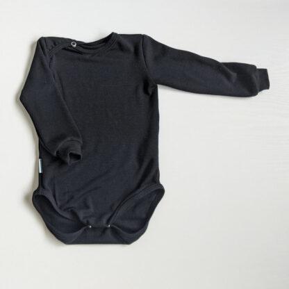 Detské termoprádlo z merino vlny Beluša
