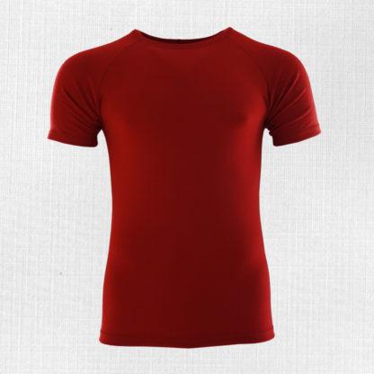 pánske funkčné tričko merino