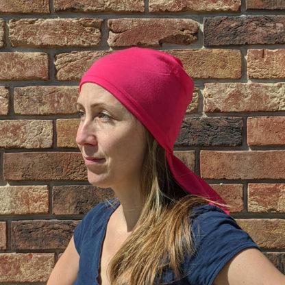 Merino nákrčník aj čiapka