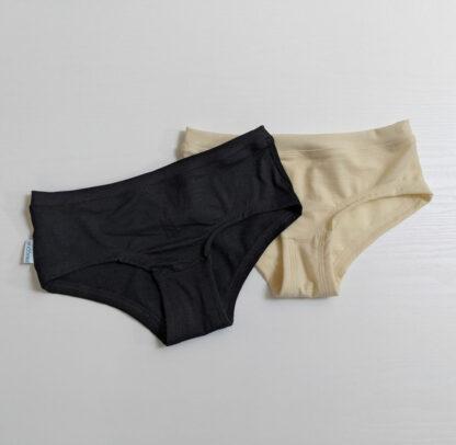 Tajov termoprádlo merino pre ženy