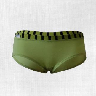 merino nohavičky