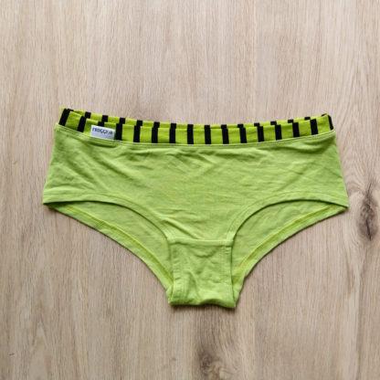 merino spodné prádlo