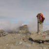 výstup na Monte Perdido