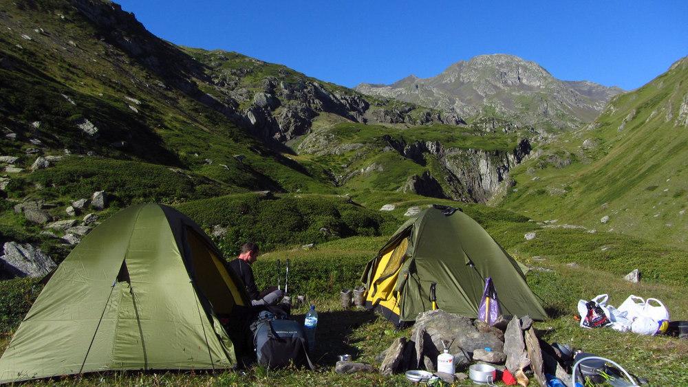 Kaukaz blog