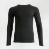 pánske funkčné tričko merino vlna