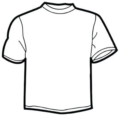 nadrozmerné veľkosti funkčné oblečenie