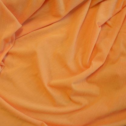 merino oranzovo zlte