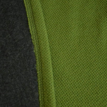 merino zelena