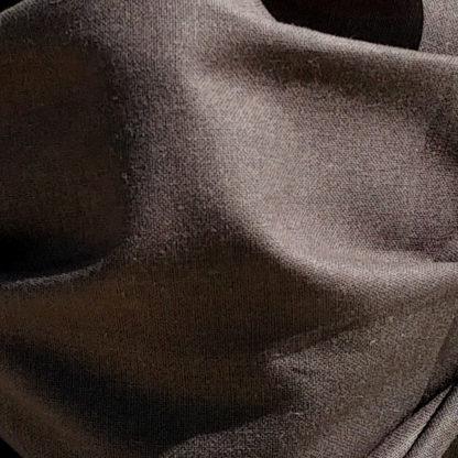 Ochranná maska z bavlny univerzál