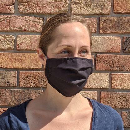 Ochranné rúško na ústa a nos