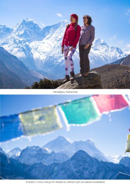 Sprievodca Himaláje