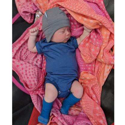merino body pre novorodencov
