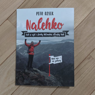 Petr Kosek - Nalehko