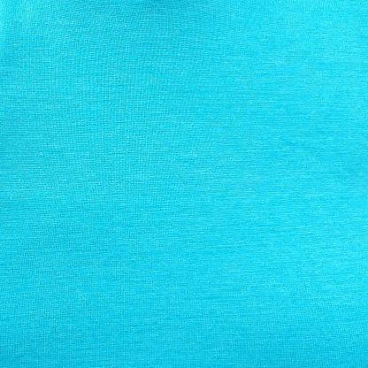 Merino úplet tyrkys modrá